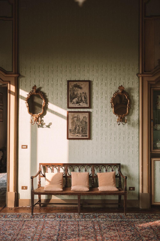 Villa_Ponti_Greppi-49.jpg