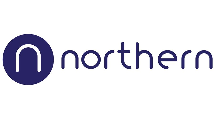 northern-railway-vector-logo.png