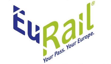 eurail-logo1.jpg