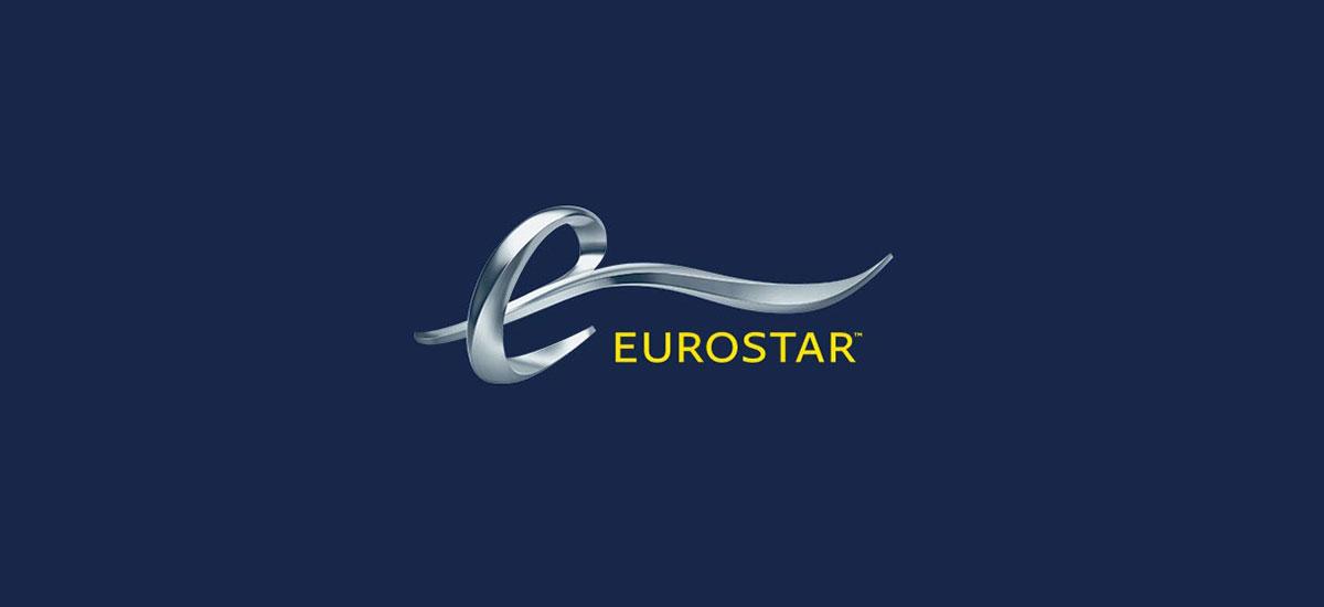 eurostar-new-identity-wide.jpg
