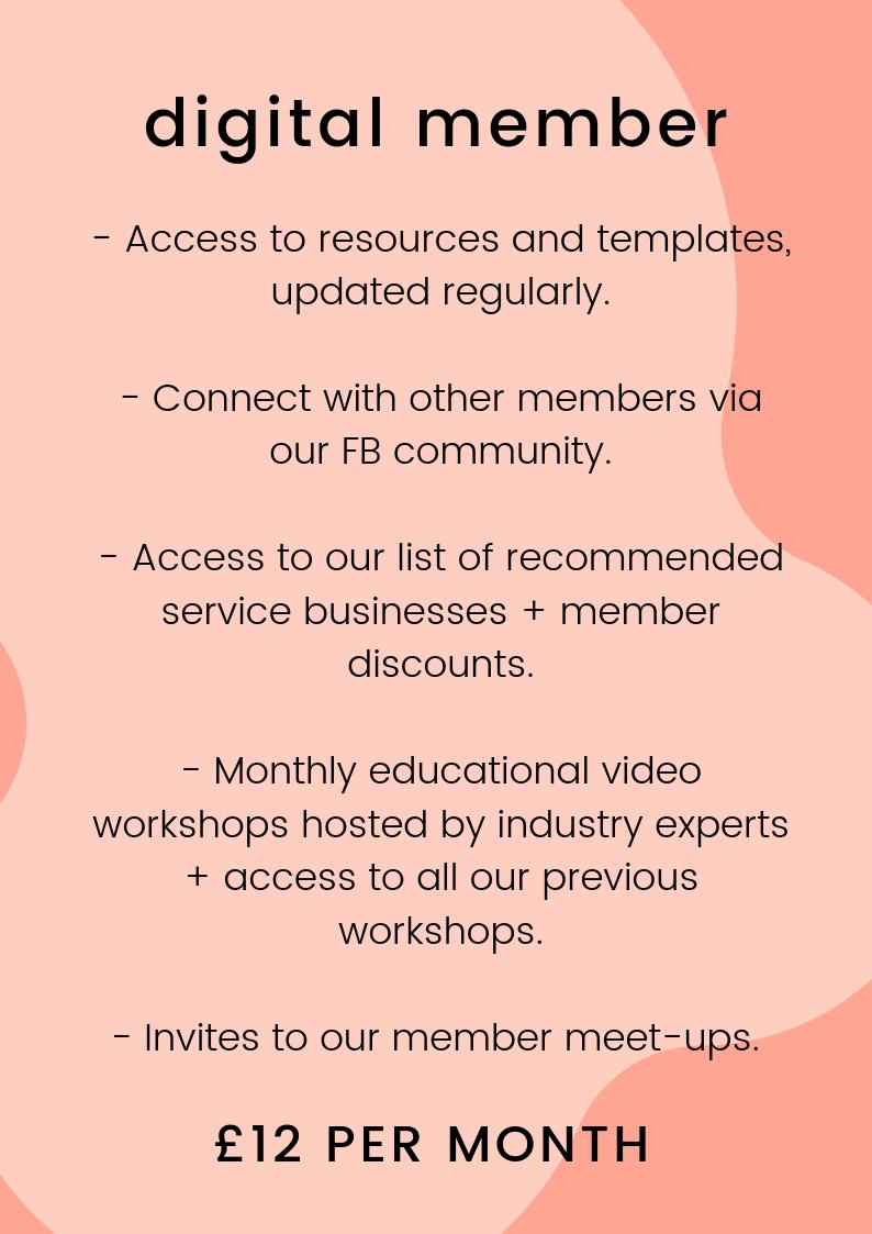 Final Digital Membership (5).png