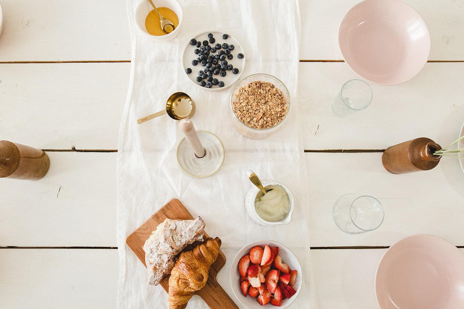 breakfast club - 22.11.2019 | 10AM - 12PMDigital members - book here.