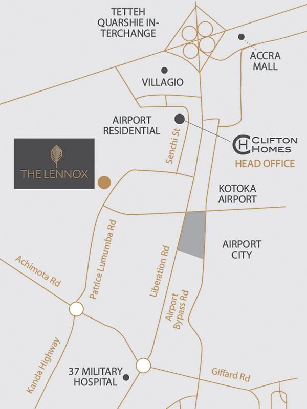 Lennox_Location_600x800px_3.jpg