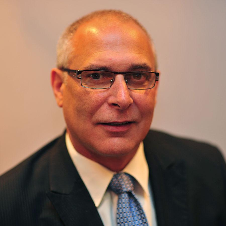 Geno Alessandrini