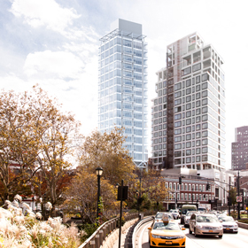 548 W 22nd St, Manhattan
