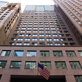 40 Broad St, Manhattan