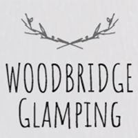 woodbridgeglaming.png