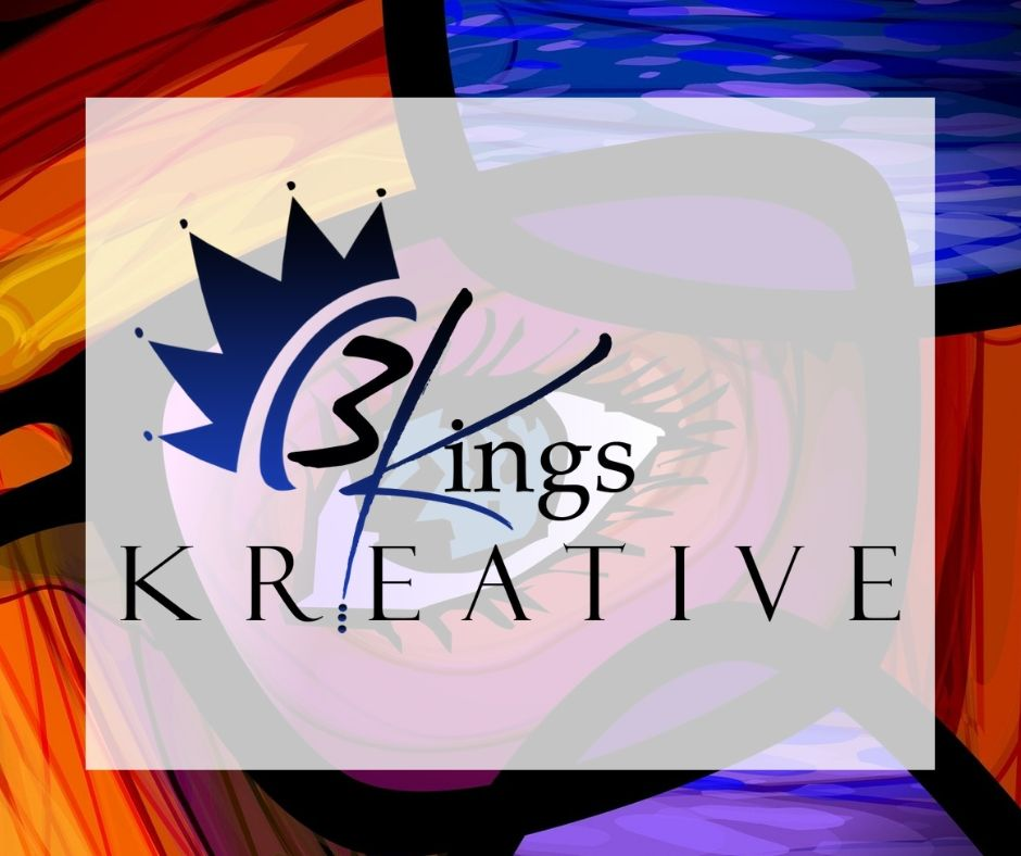 3 Kings Kreative