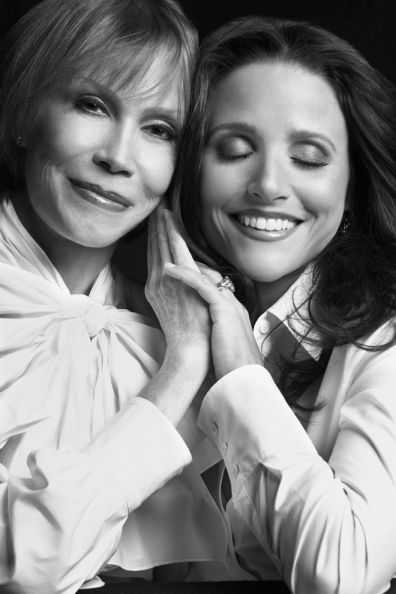 julia and mary tyler moore by ondrea barbe.jpg