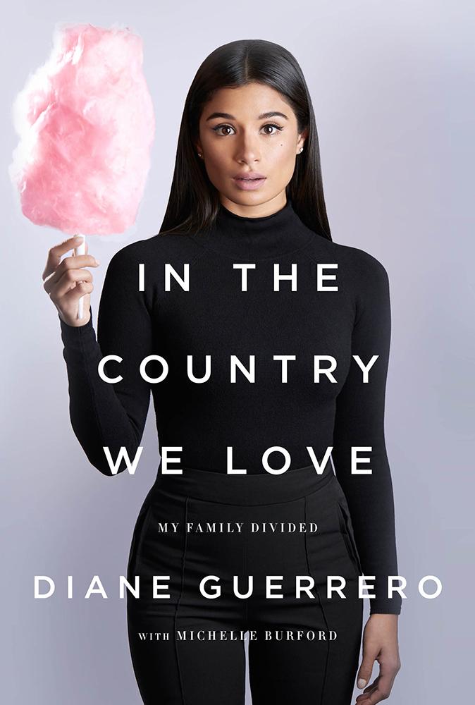 Diane_Guerrero_Ondrea_Barbe_book.jpg