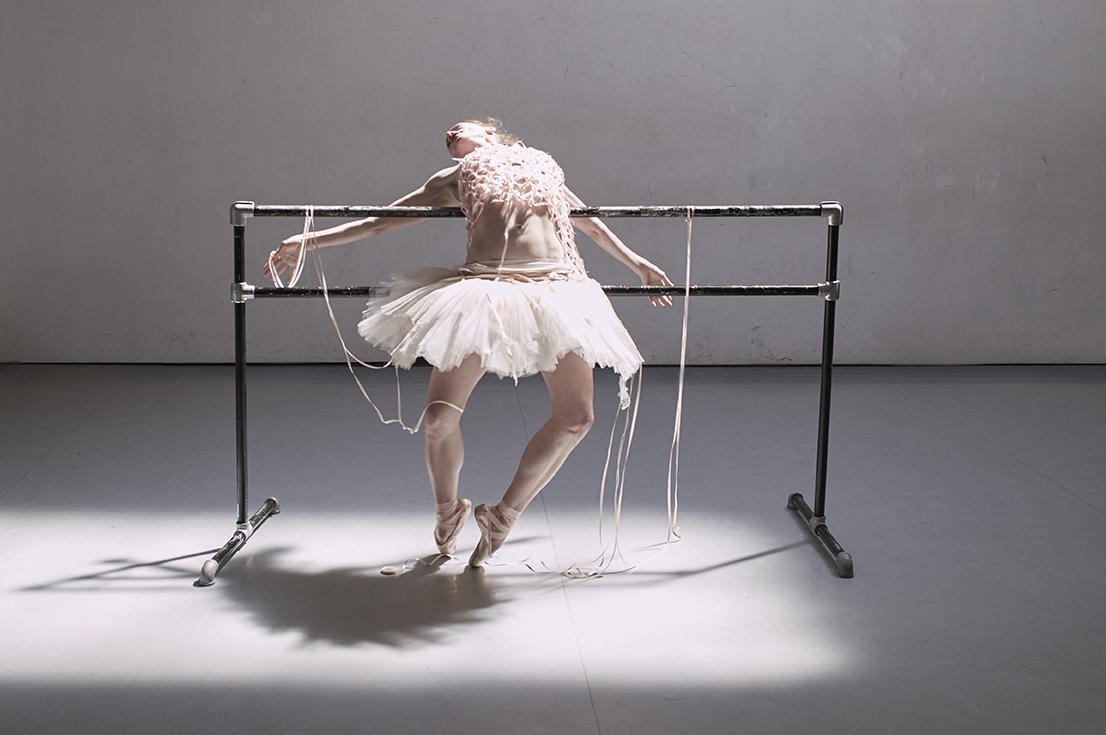ballerina ondrea barbe 2.jpg