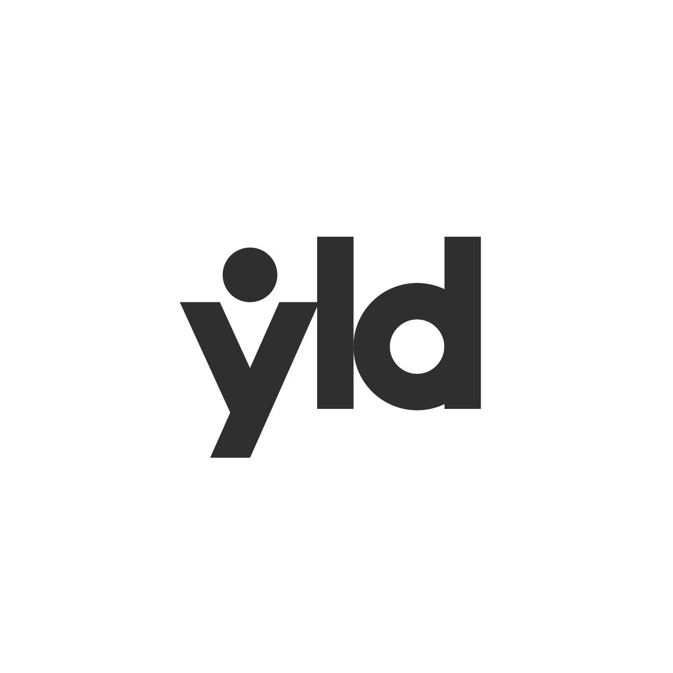 YLD+red+%406x.jpg