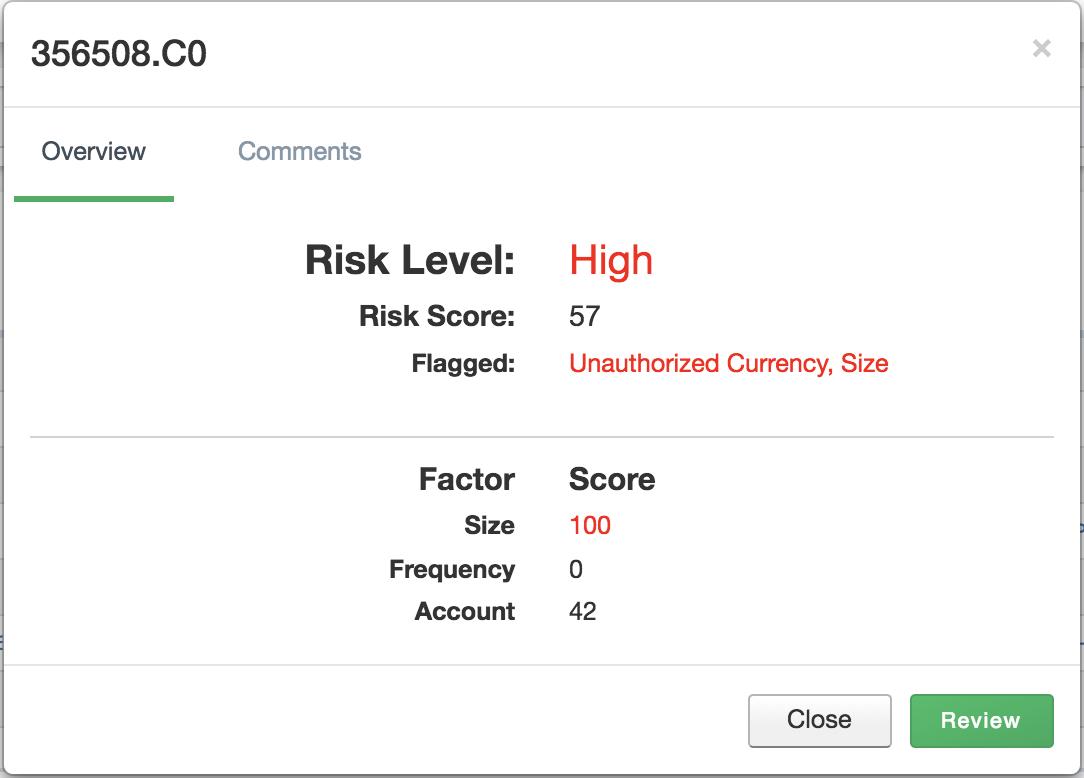 RiskDetails.png