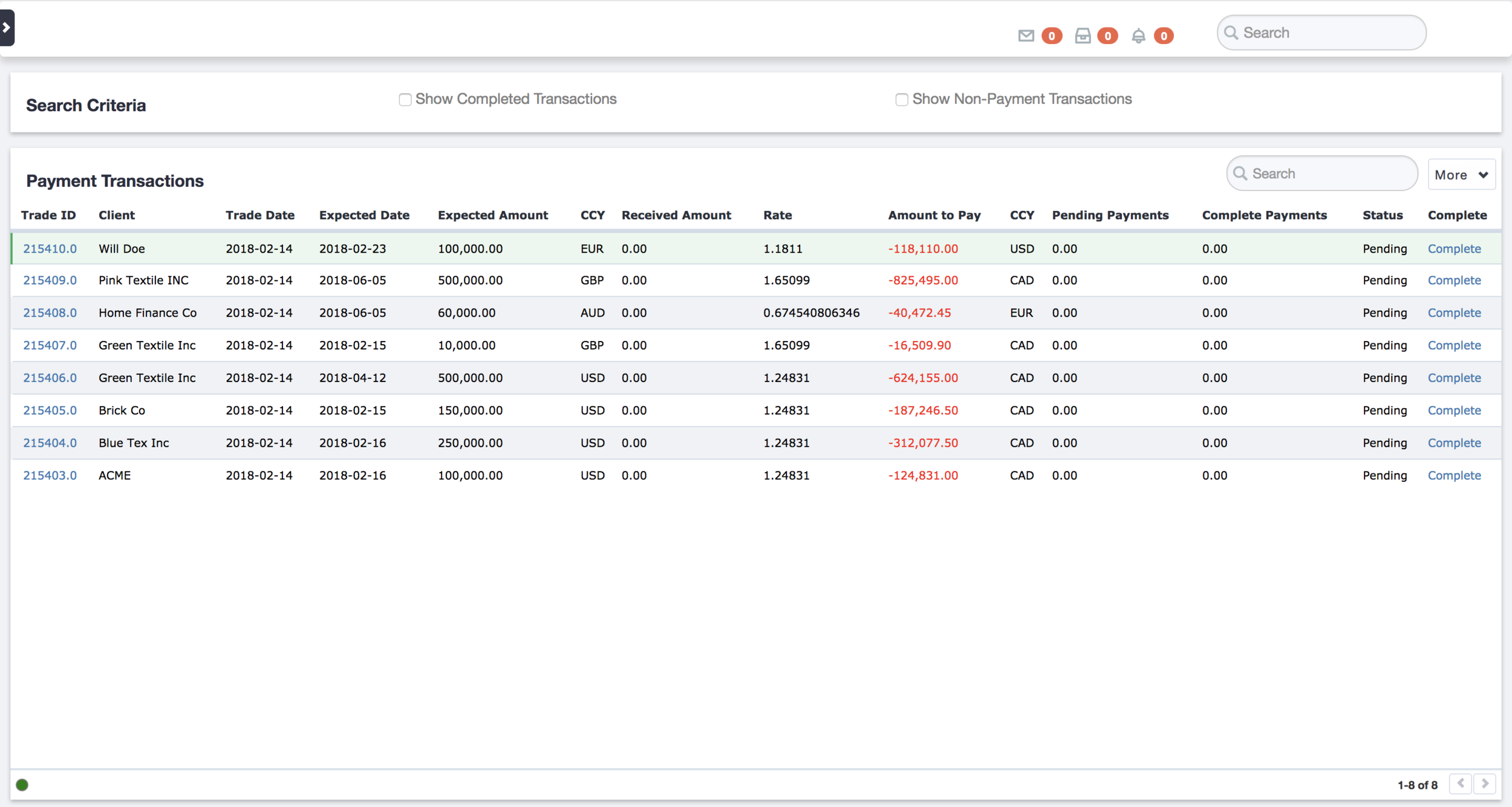 PaymentsDashboard.png