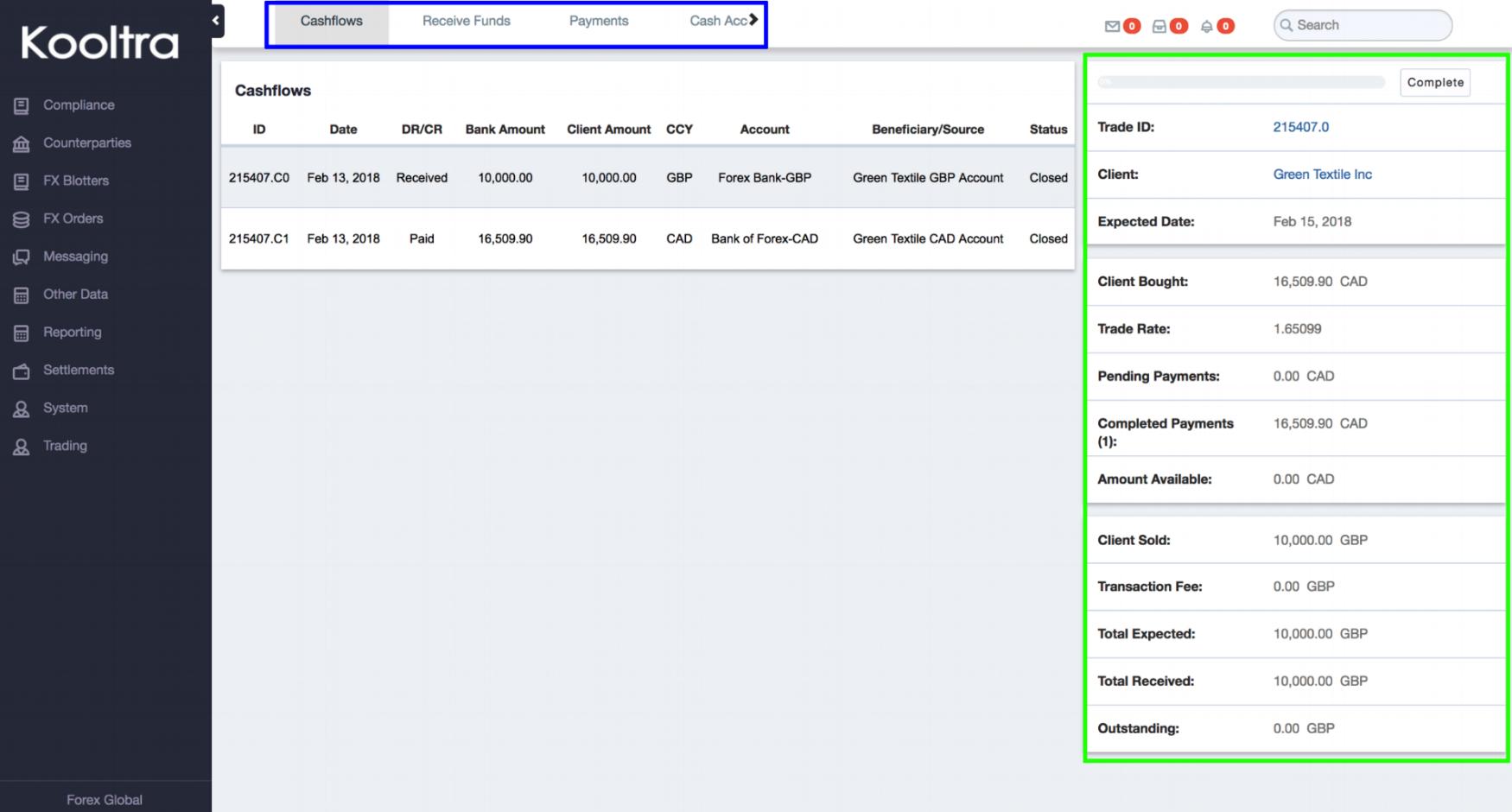PaymentWorkflowScreenshot.png