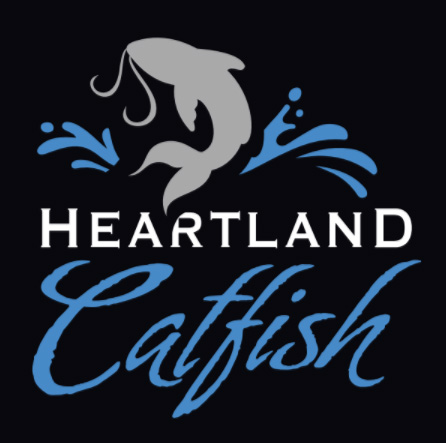heartland-Catfish-Logo.jpg