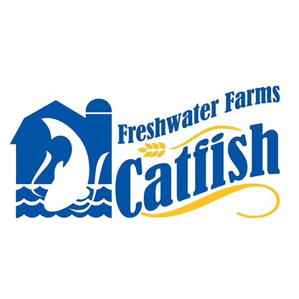 freshwater-farms.jpg