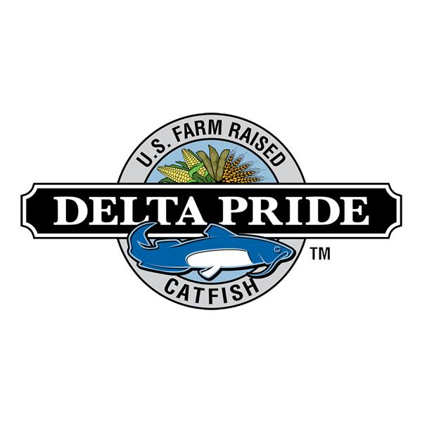 delta-pride.jpg