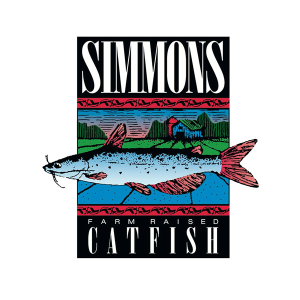 simmons-catfish.jpg