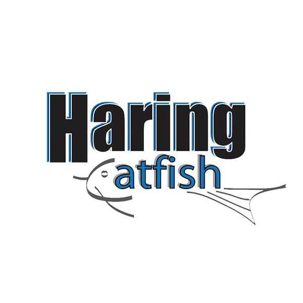 haring-catfish.jpg