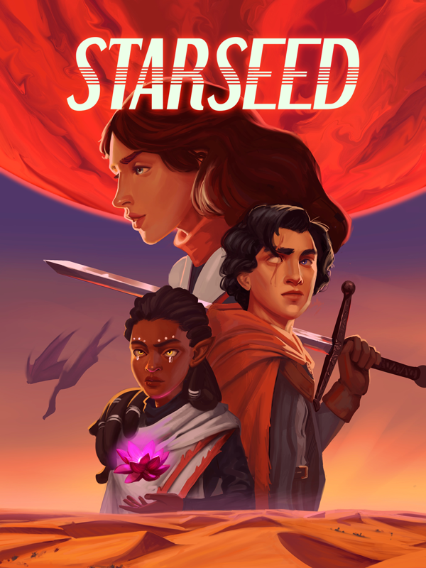 Starseed_poster-wip-6.png