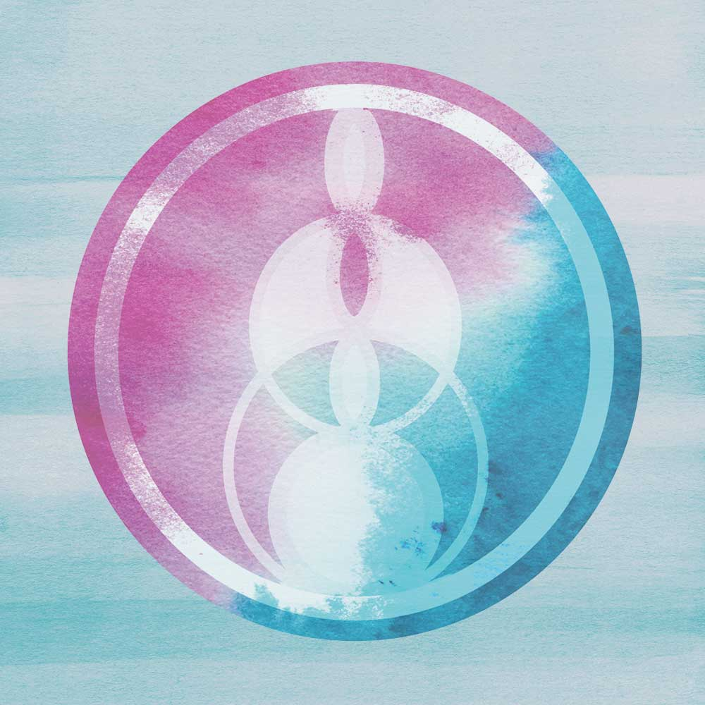 birth doula, postpartum doula, Toronto doula, Portuguese