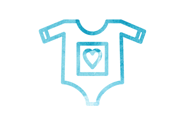 Icons-Birth-Mark-donate-your-stuff.png