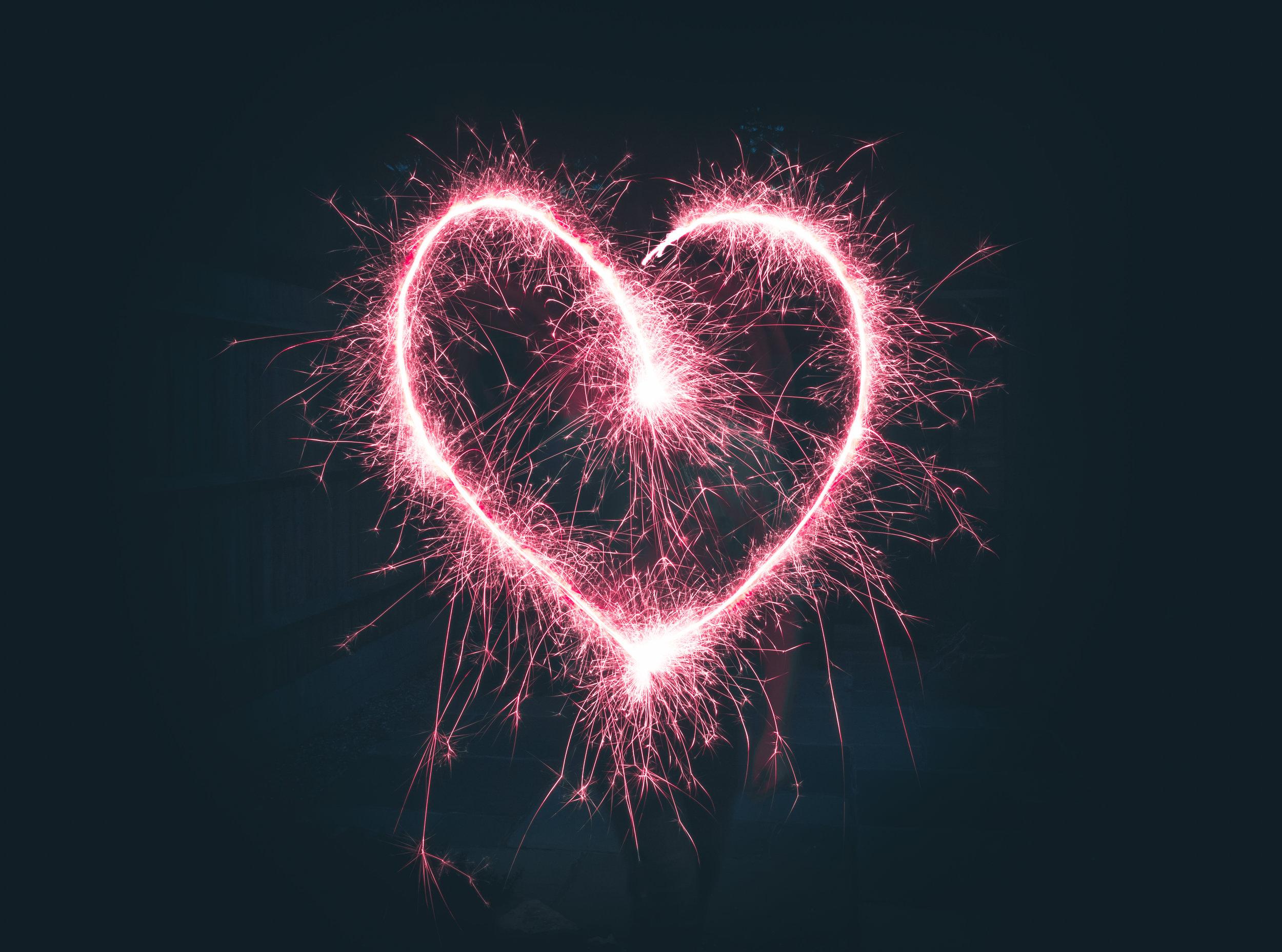 Cardiology Society -