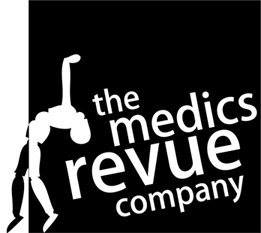 Revue logo - WAM SOC.jpg