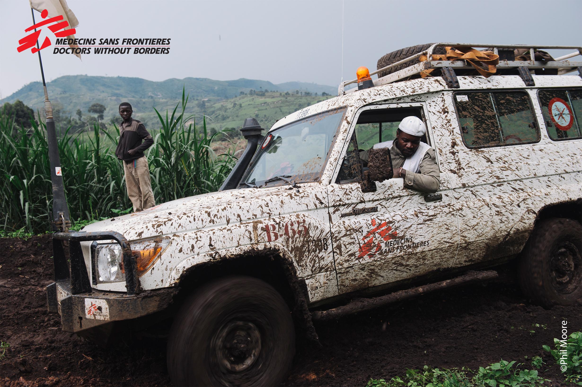 Vaccination in Masisi, Eastern DRC, copyright Phil Moore.jpg
