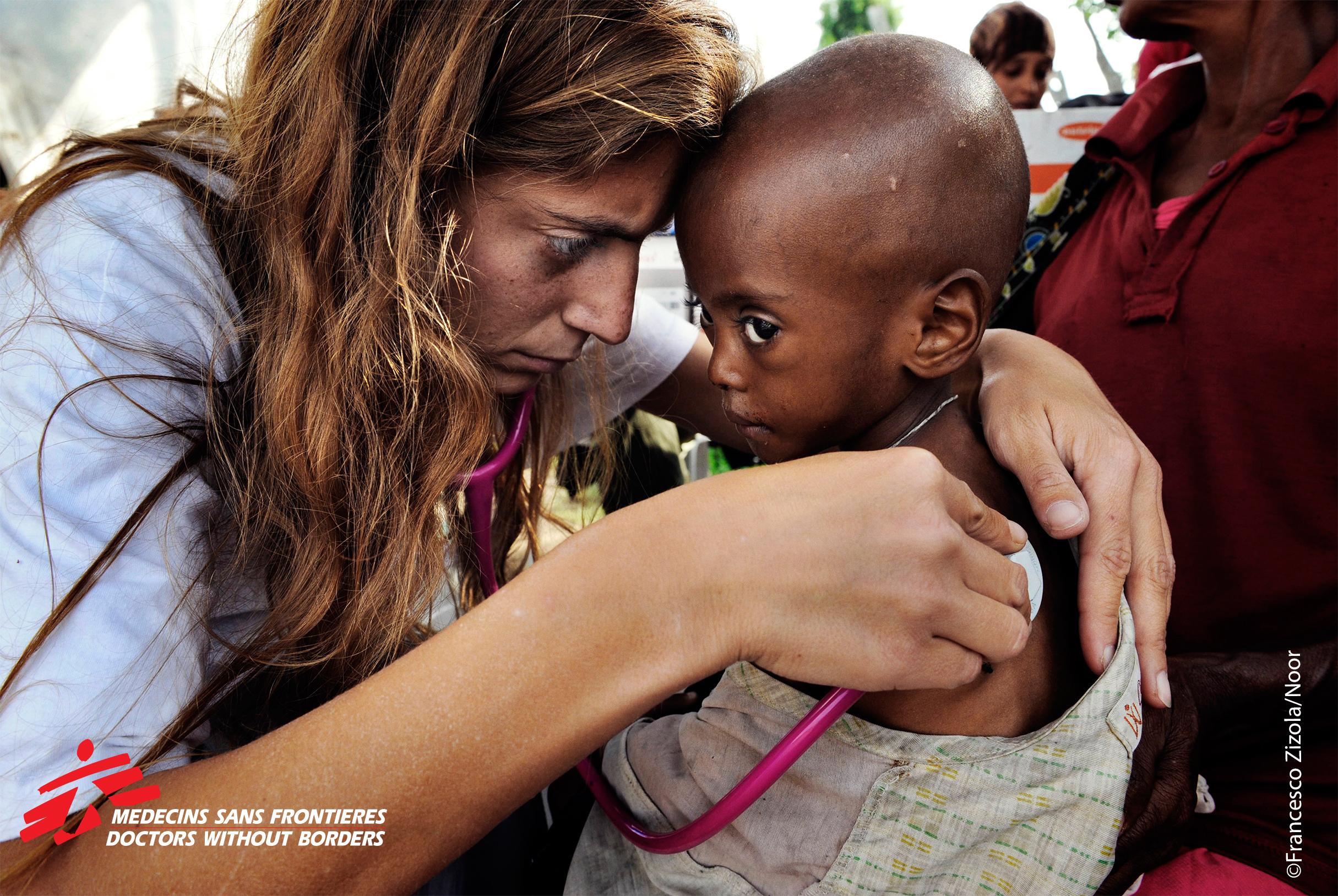 Malnourished patient, copyright Francesco Zizola.jpg