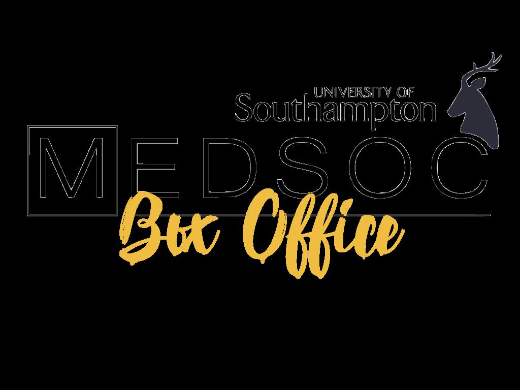 MedSoc Logo Template.001.png