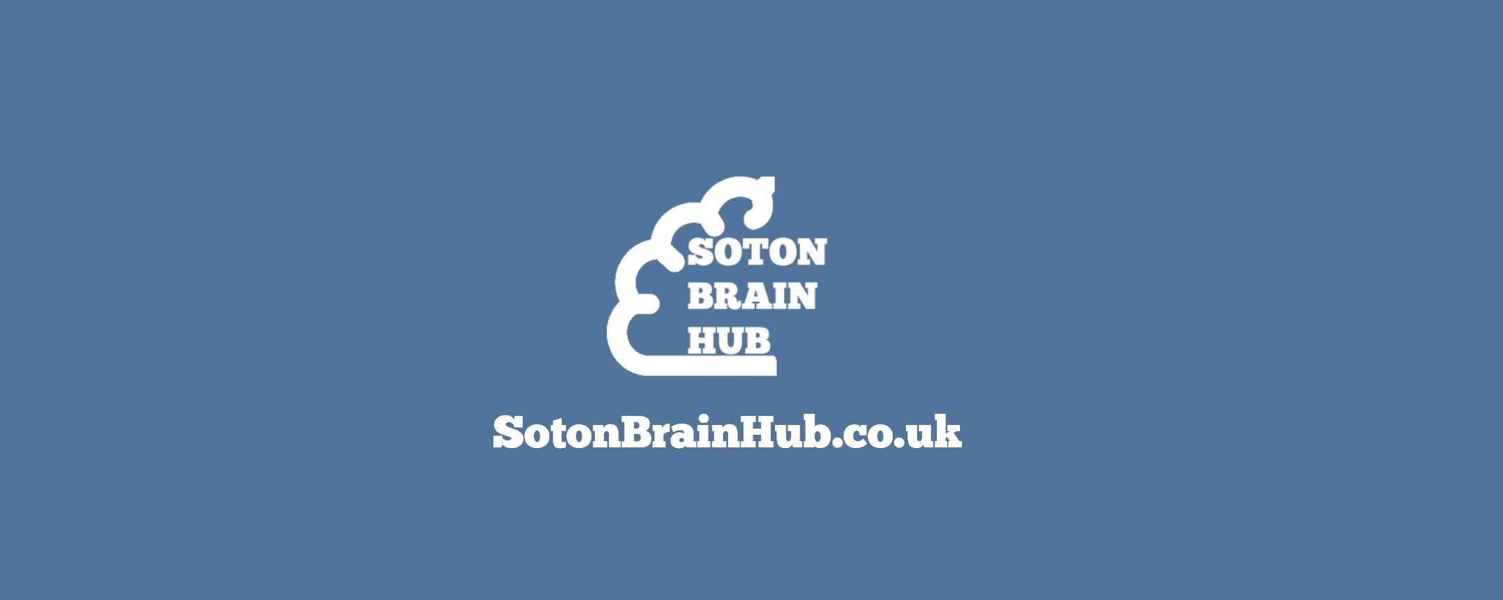 Soton Brain Hub - Southampton Brain Hub produce amazing resources to help you understand the nervous system. Be sure to pay them a visit!