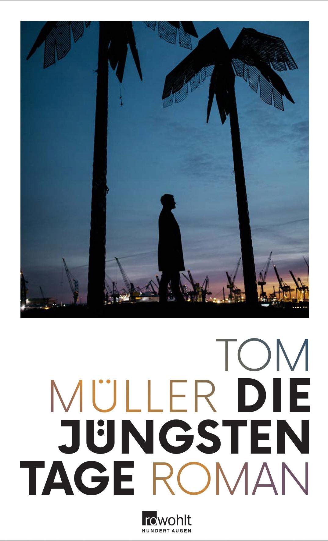 Tom Müller_007.jpg