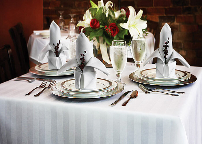 fine-table-linen-page3.jpg