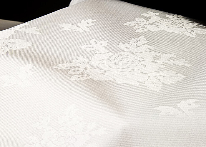 fine-table-linen-page4.jpg