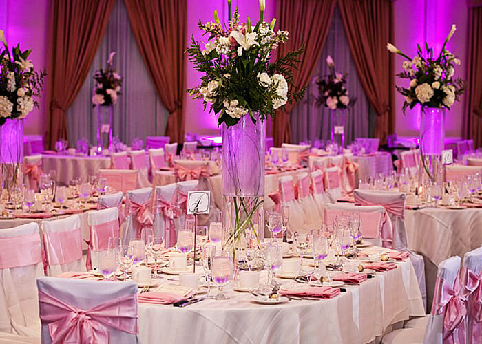 specialty-linen-page3.jpg