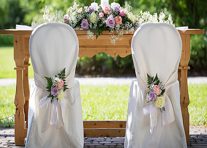 specialty-linen-page4.jpg