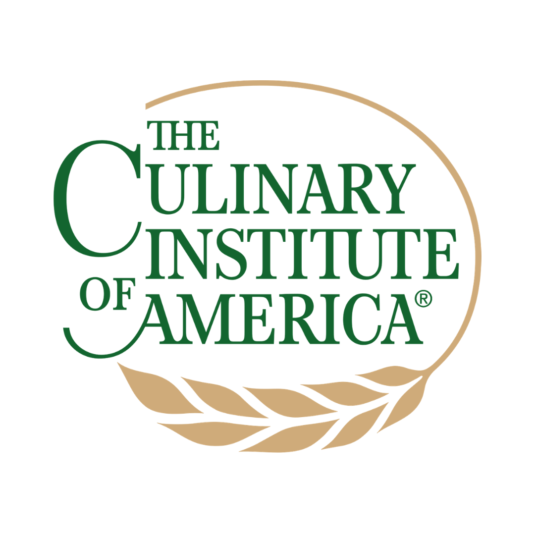 culinary institute.png
