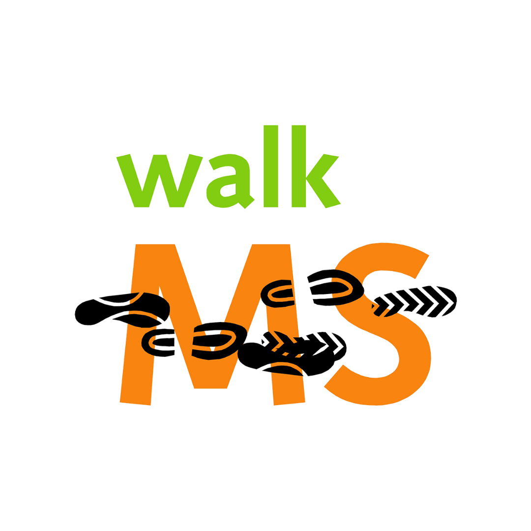 walk ms.png