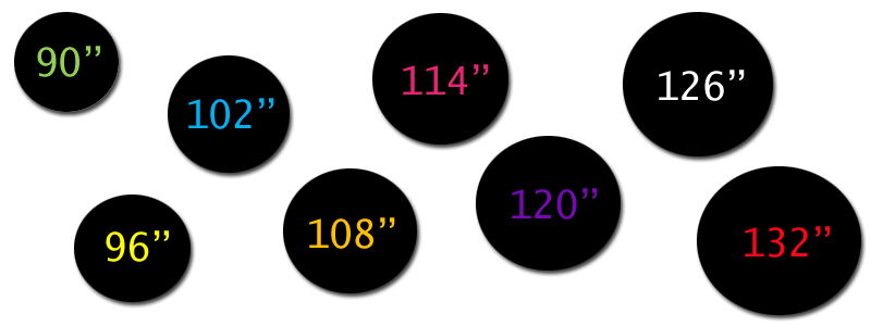 rounds-in-eight-sizes.png