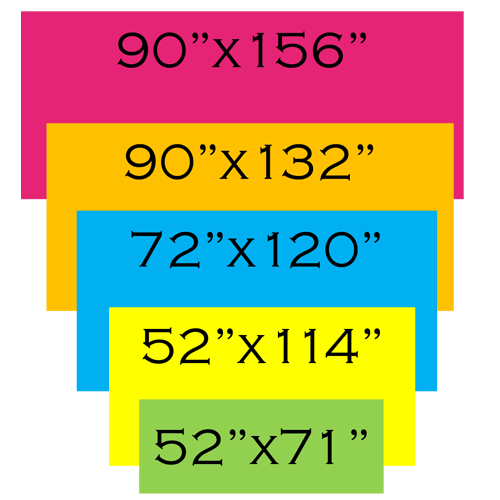 rectangles-5-sizes.png