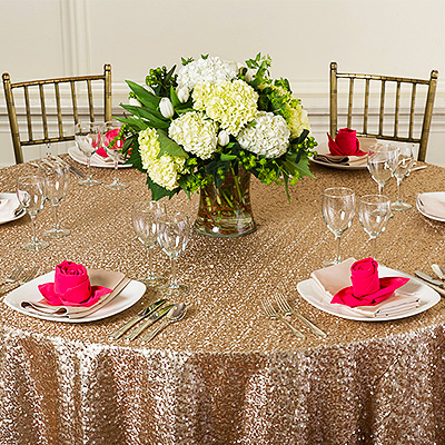 Catering-and-Special-Events-weddings.jpg