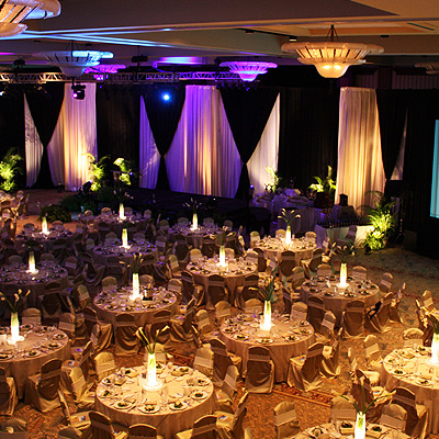 corporate-event-page.jpg