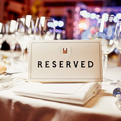 private-event-page.jpg