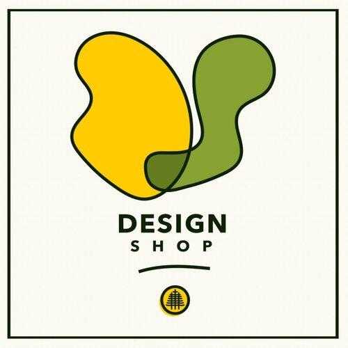 design-shop-SQUARE-full-colour-WEB-1024x1024.jpg