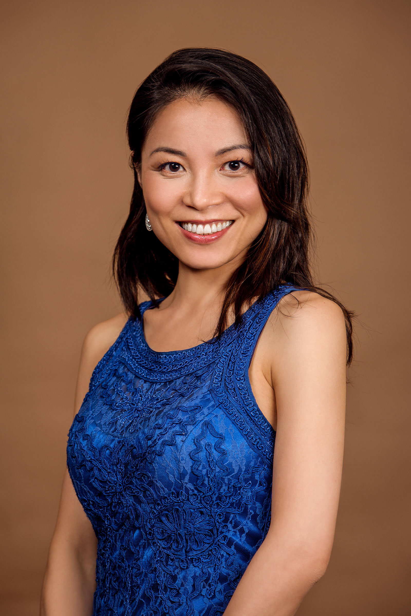 Dr. Rita Chuang - Dr. Rita Y. Chuang is passionate about improving smiles and empowering lives. She enjoys delivering personalized care to create stunning smiles. She is a Board-Certified Orthodontist and served as the Clinical Director at UPenn.