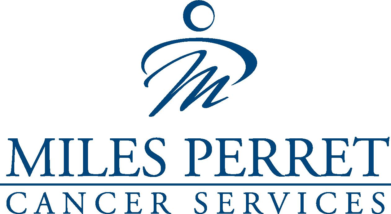 MPCS Logo.Blue.png