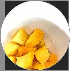 Mango.png