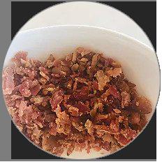 BaconBites.png